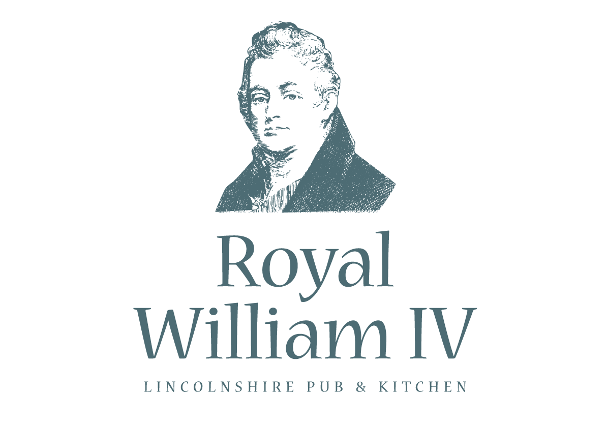 Royal William IV Lincoln